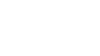 SehWerkstatt Elter Logo